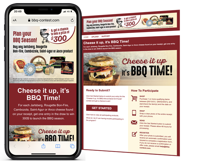 Agropur Save in Foods BBQ Sweeps web
