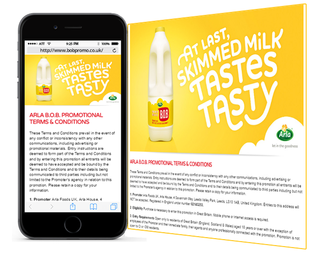 Arla-BOB-Milks-Promotion_web