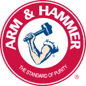 Arm_&_Hammer_logo