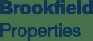 Brookfield_Properties_logo