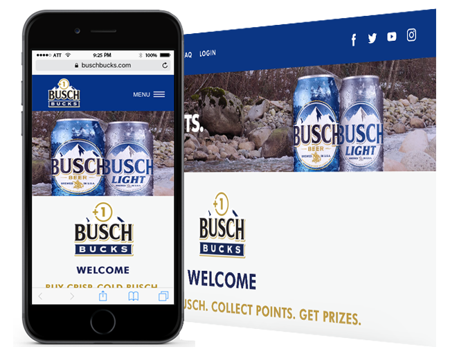 Busch-Bucks-Phase-2-web