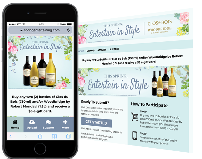 Constellation-Brands-Spring-Entertaining-Program-web