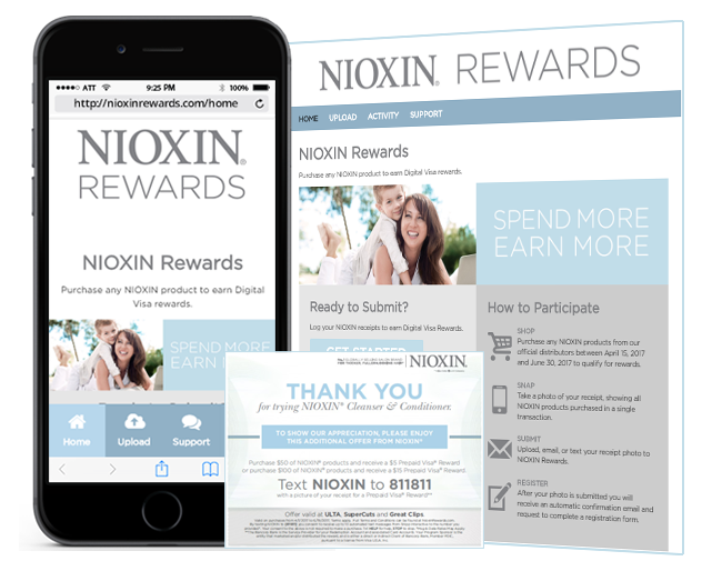 Coty-Nioxin-Program-web