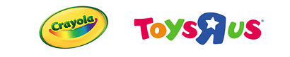 Crayola-Toys-R-Us