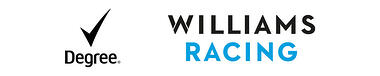 Degree-Wiilliams-Racing