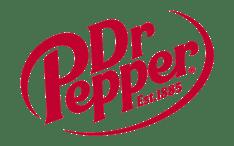 Dr-Pepper-Logo_a