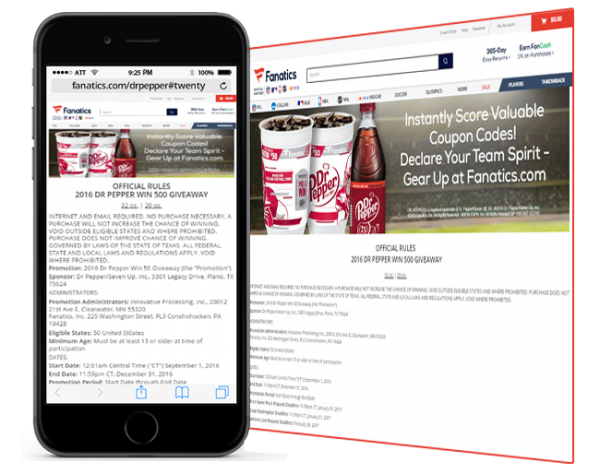 DrPepper-imgReco_web-600x474
