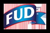 FUD-inside