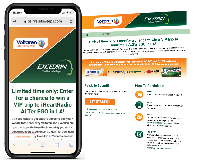 GSK Advil and Pain Scale Sweeps 2 web