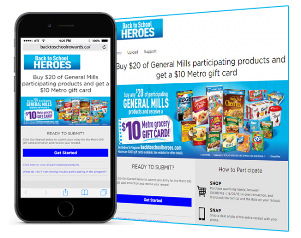 General-Mills_Metro-Gift-Card-Promotion_web-600x474