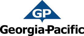 Georgia-Pacific-logo