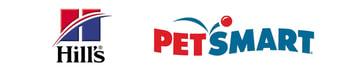 Hills-Petsmart