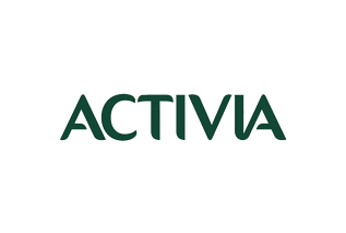 Dannon-Activia-feature-logo