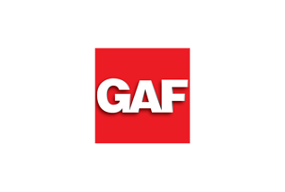 GAF-feature-logo-copy