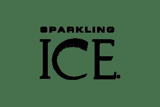 Sparkling-ice-Rebate-feature-logo