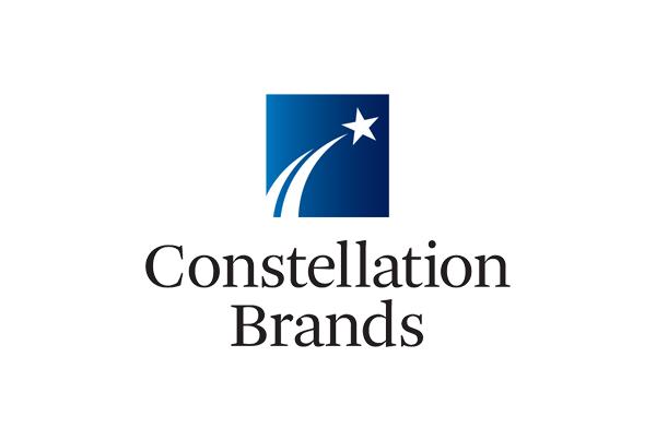 constellation-feature-logo