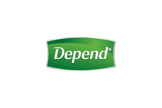 depend-feature-logo
