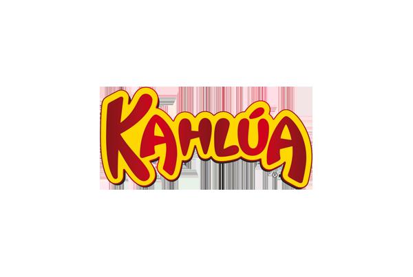 kahula-feature_logo