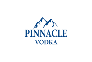 pinnacleVodkal-feature-logo