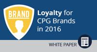 CPG_Loyalty_WP-blog