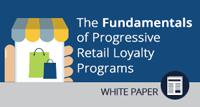 Retail_Loyalty_WP-blog