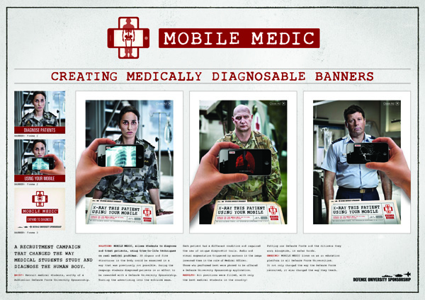 Mobile_Medic_Poster