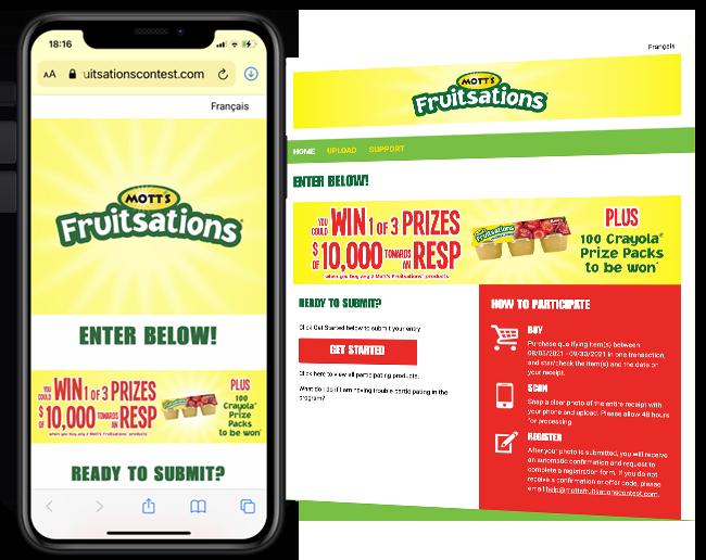 KDP 365 -4 - Motts Fruitsations 2021 RESP Contest web