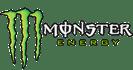 Monster Energy inside logo
