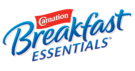Nestle cbe inside logo