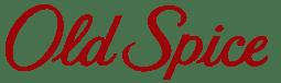 Old_Spice_logo_a