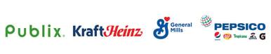 Publix-Kraft-General-Mills-Pepsico