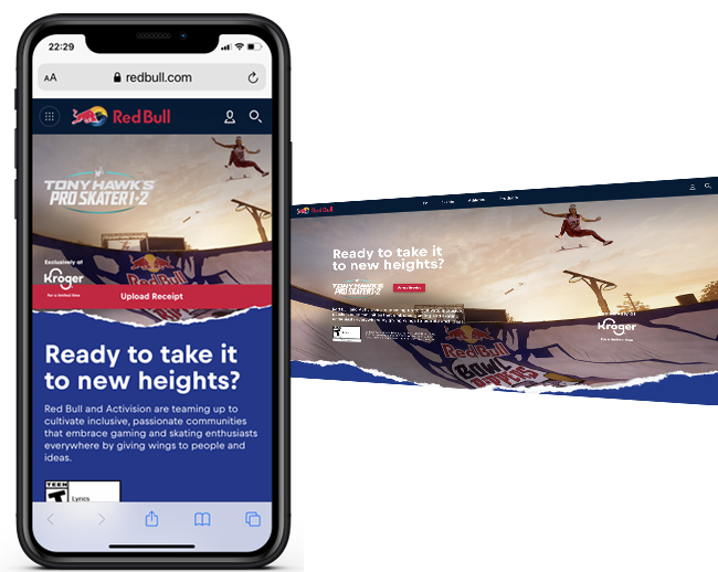 Red Bull 365 Program 3 Tony Hawk web-1