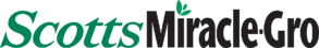 SMG_Logo-Lg