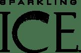 Sparkling-Ice-Logo_a