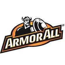 armor_all_logo