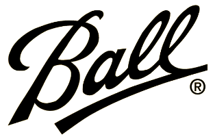 ball_logo