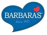 barbaras_logo