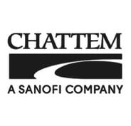 chattem_logo_2