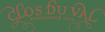 clos_du_val_logo