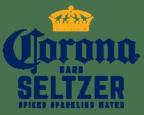 corona_hard_seltzer_logo-png