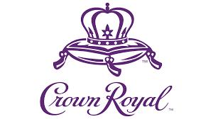 crown-royal-logo