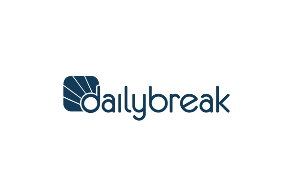 dailyBreak-feature-logo