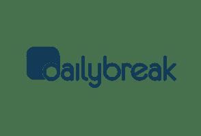dailyBreak_logo_a