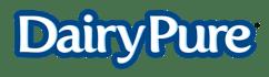 dairypure_logo