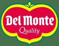 del_monte_logo