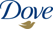 dove_logo_a