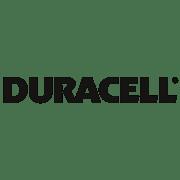 duracell_logo