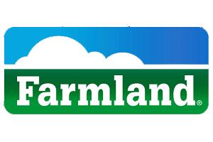 farmland_logo