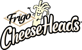 frigo_cheeseheads_Logo
