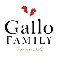 gallo_wine_logo